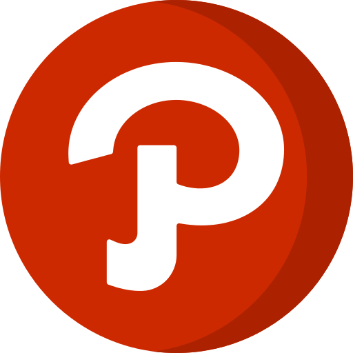 Path Png Icon