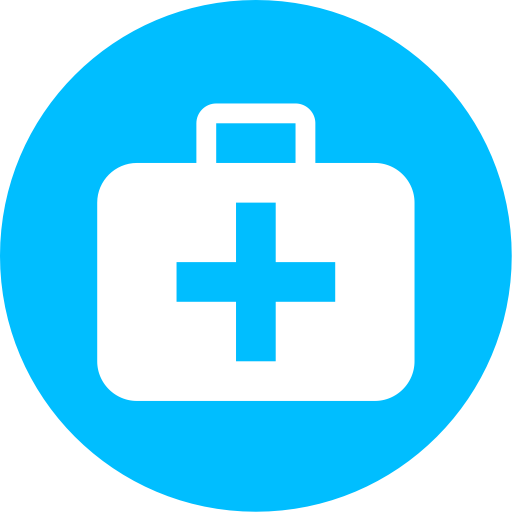 Patient Icon With Png And Vector Format For Free Unlimited
