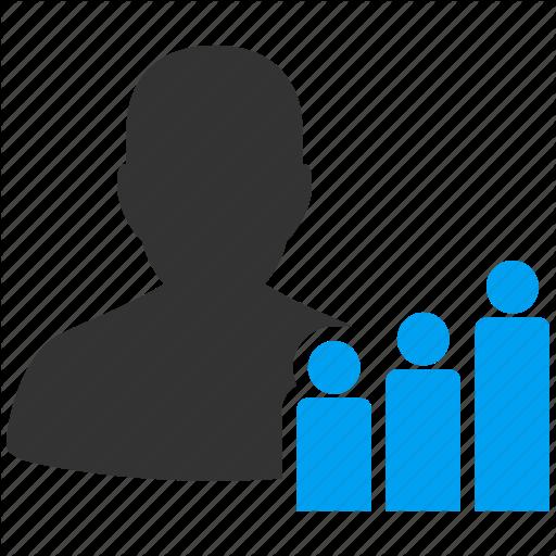 Account, Audit, Avatar, Business, Businessman, Buy, Client