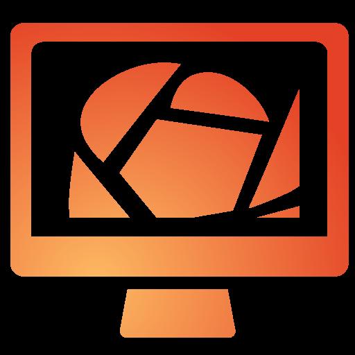 Smart Portals Rosettahealth