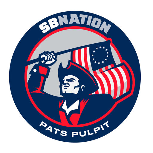 Best Episodes Of Patriots Postgame Show