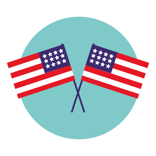 Collection Of Free Usa Vector Icon Download On Ui Ex