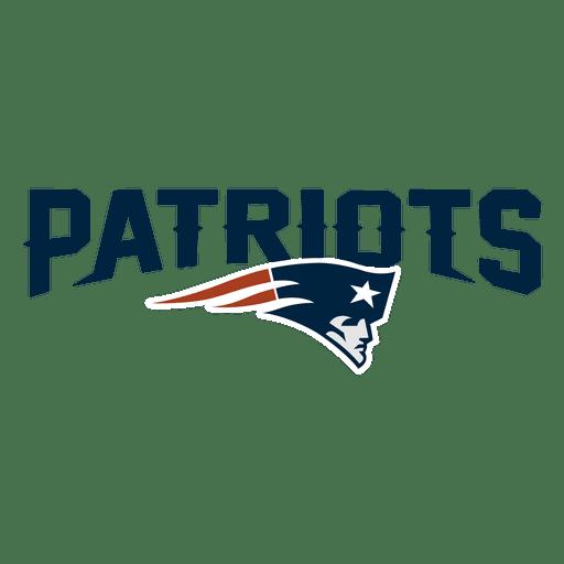 New England Patriots American Football
