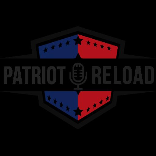 Patriot Reload