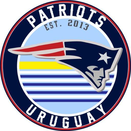 Patriots Uruguay
