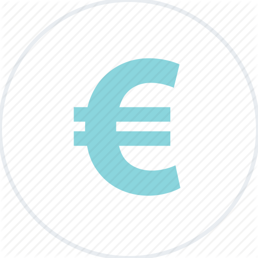 Currency, Euro, Fund, Funds, Money, Now, Pay Icon