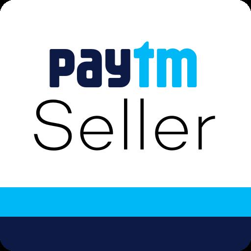 Download Paytm Seller Apk For Pc