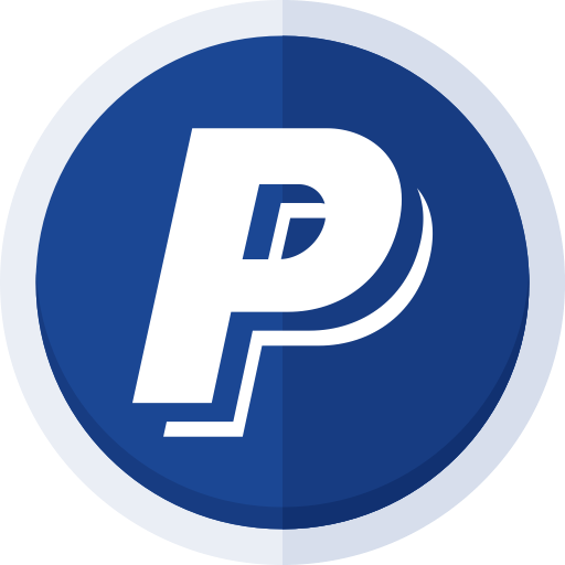 Paypal, Paypal Logo, Pay, Pay Online, Sell Online, Money, Buy