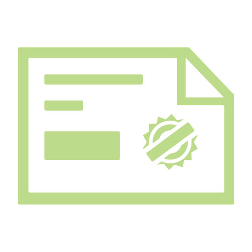 Payday Loan Nanaimo Idaho Online Payday Loans, Cash