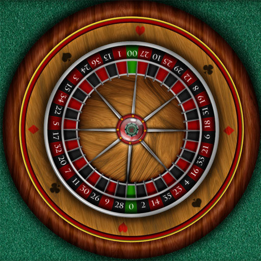 Payday Roulette