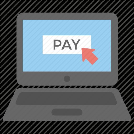 Ecommerce, Epayment, Online Payment, Payment Gateway, Payment