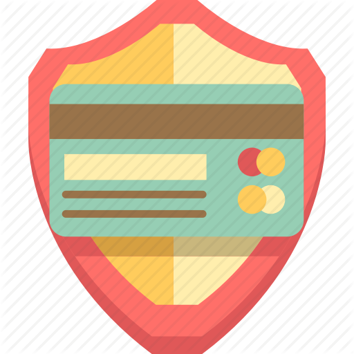 Payment, Payment Gateway, Secured, Secured Payment Icon
