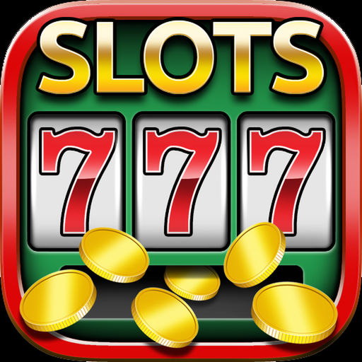 Ace Coin Slots