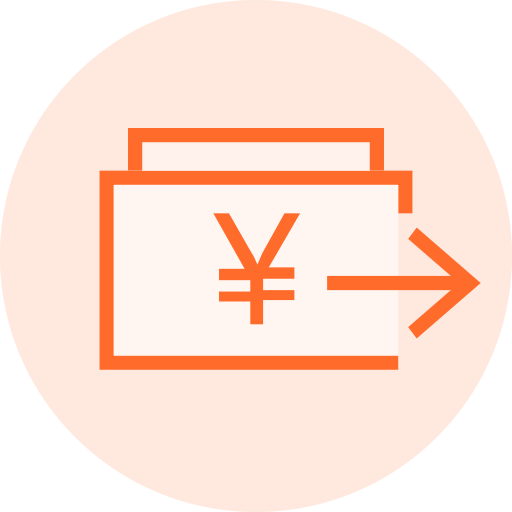 Pic Payout Icon Png And Vector For Free Download