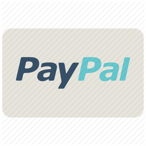 Buy Online, Online Payment, Pay, Pay Pal, Payment, Payment Method