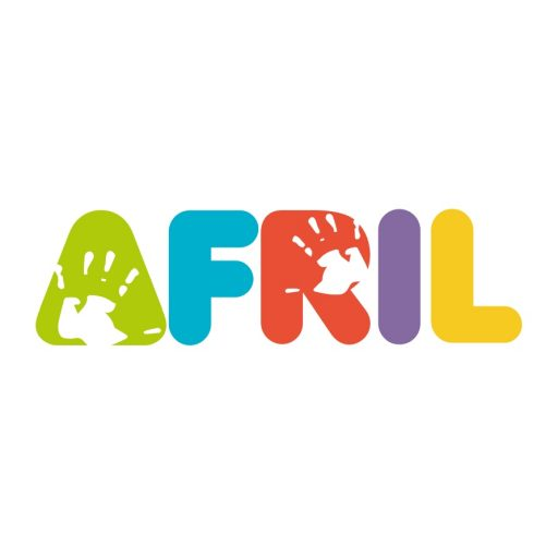 Donate To Afril