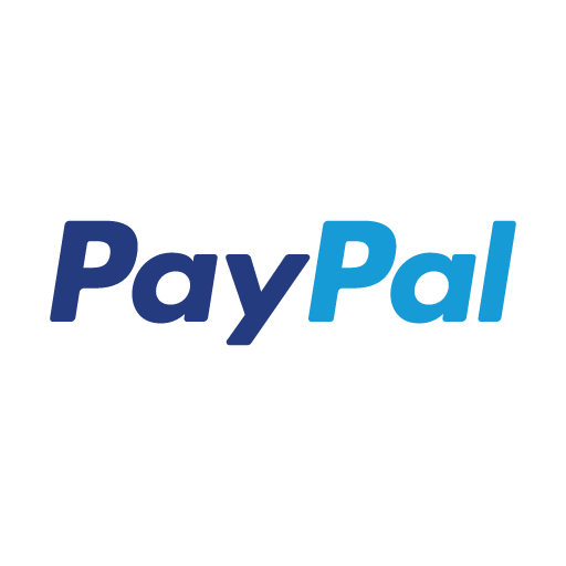 Paypal Logo Png Images Free Download