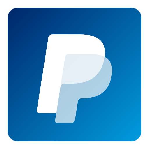 Paypal App Logo Png Images
