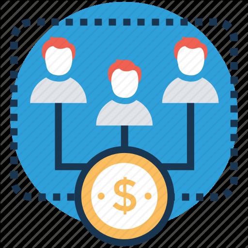 Compensation, Employee Benefit, Employee Salary, Employee Wages