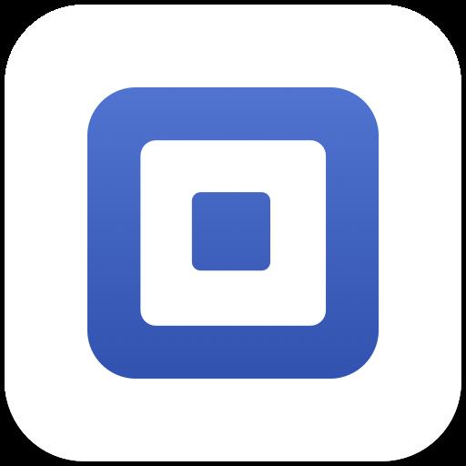 Square Payroll Apk