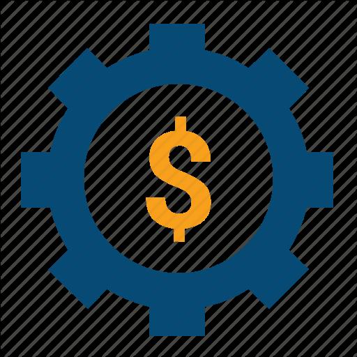 Flexible Rate Icon