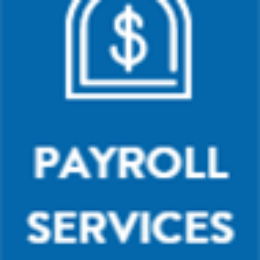 Pay Cape Cod The Premier Payroll Service