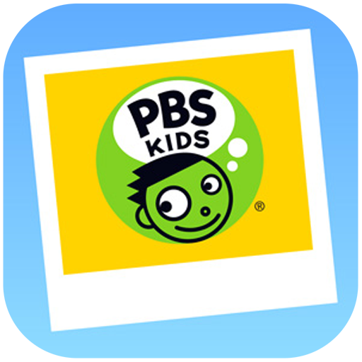 Pbs Kids Photo Factory Mobile Downloads Pbs Kids