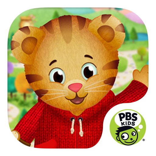 Mobile Downloads Pbs Kids