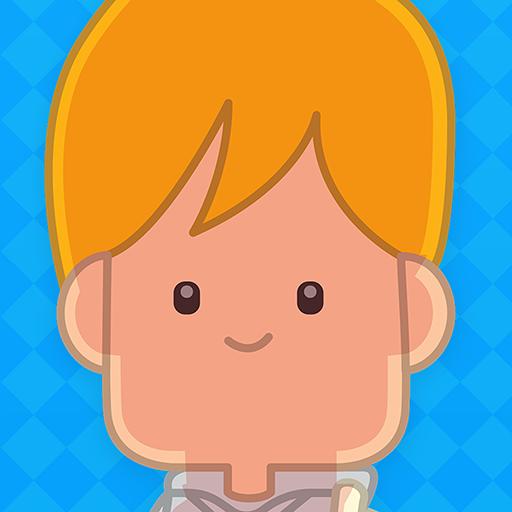 Top Best Pbs Kids Cartoon Shows Cartoon Amino