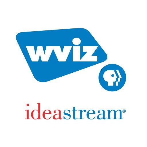 Wvizpbs Ideastream