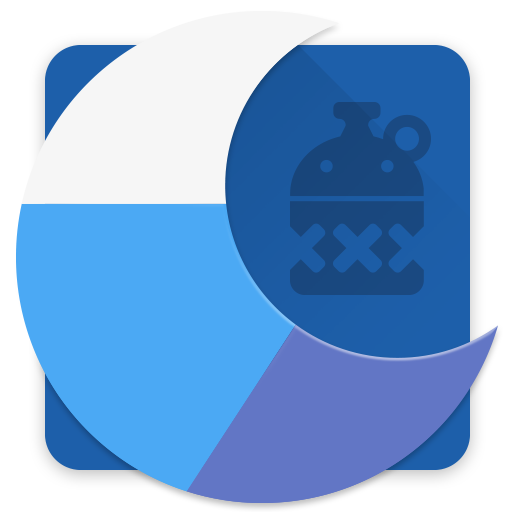 How To Download Moonshine Icon Pack For Pc Mobile Android Dump