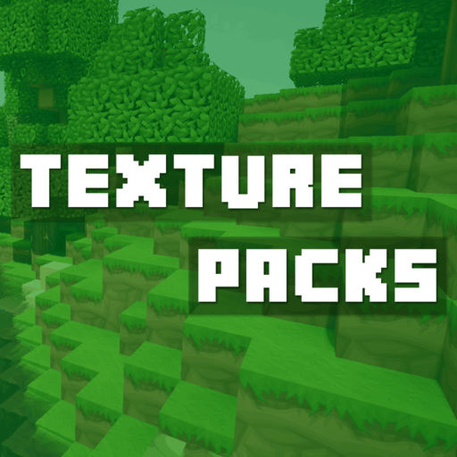 New Texture Packs Lite Ultimate Collection For Minecraft Pe Pc