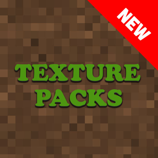 Texture Packs Lite For Minecraft Pc