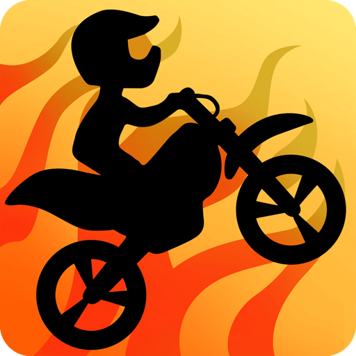Download Bike Race Free Top Motorcycle Racing Games Latest