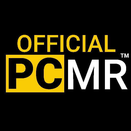 Pc Master Race Pax East