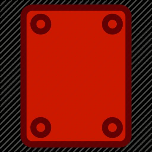 Circuit, Electric Card, Electric Circuit, Electronic Card, Pcb