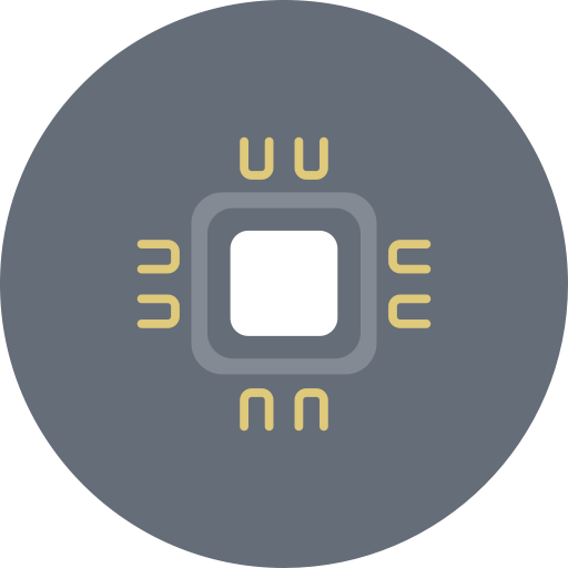 Chipset Icon