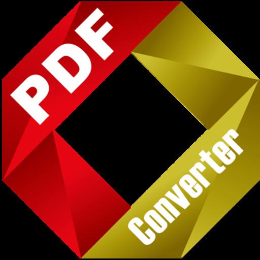 Pdf Converter Icon at GetDrawings com   Free Pdf Converter
