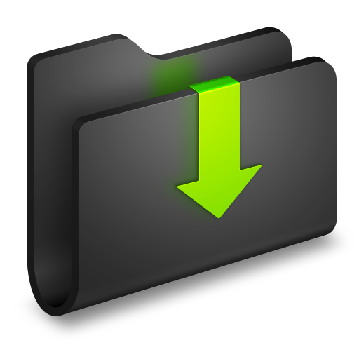 Download Icon Transparent Png Clipart Free Download