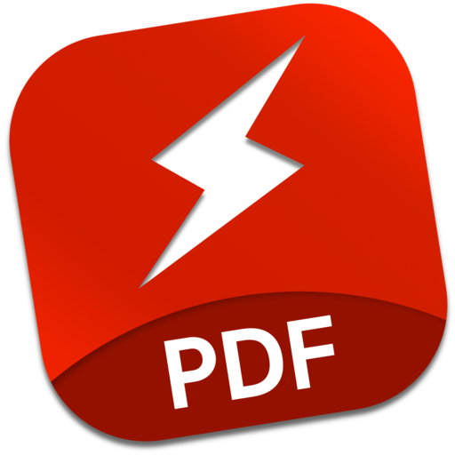 Pdf Search Free Download For Mac Macupdate