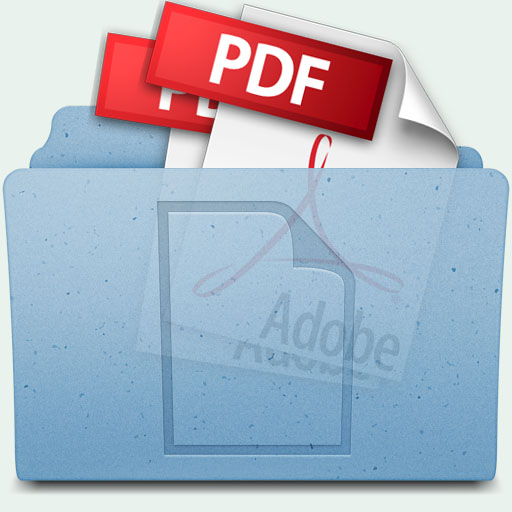 Pdf To Folder