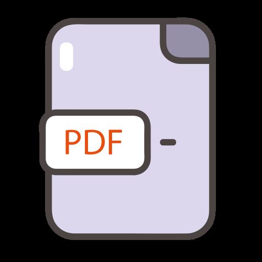 Pdf, Documents, Folders, Files, Pdf Icon Icon