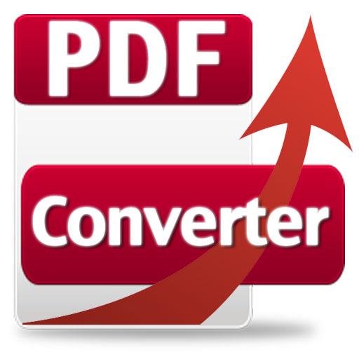 Convert To Pdf Icon Free Icons