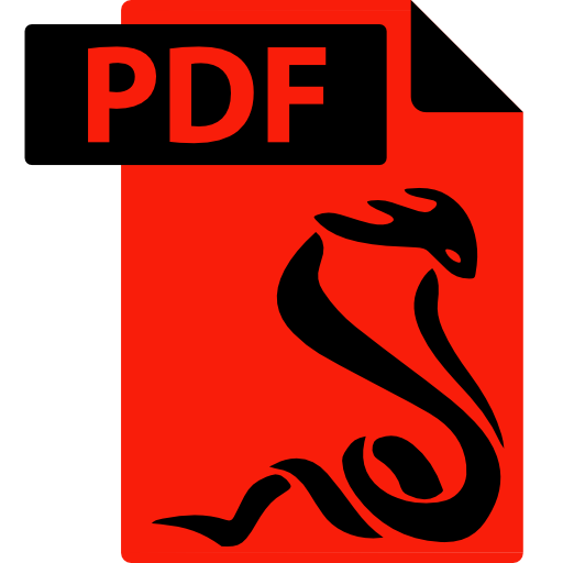 Pdf, Sumatra Icon Free Of Sumatrapdf Icons
