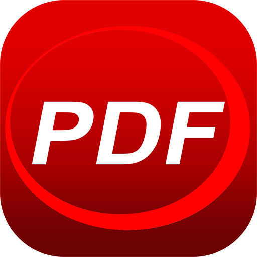 Best Pdf Viewers For Android As