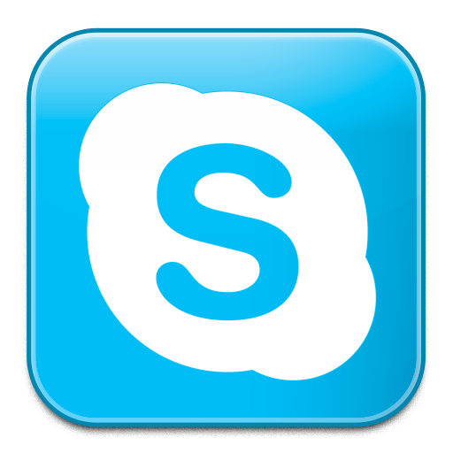 Skype Icon Planner Stuff Stickers