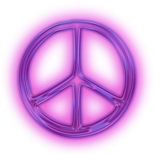 Peace Symbo Png Transparent Peace Symbo Images