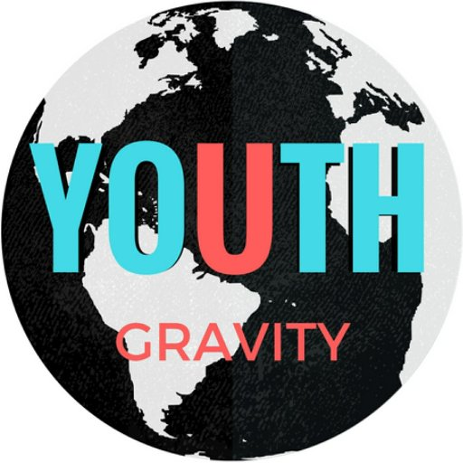 Youth Gravity On Twitter Rest In Peace To An Icon Your Activism