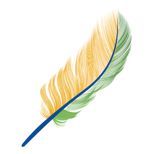 Feather Hd Png Transparent Feather Hd Images
