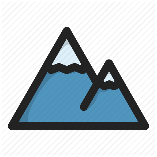Mount, Mountains, Parks, Peak, Resolutions, Terran